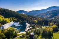 Hotel Klimczok Resort&Spa Image