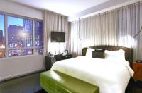Hotel Chez Swann Image