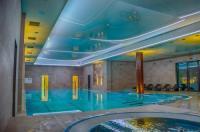 Hotel Czardasz Spa & Wellness Image