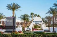 Hilton Sharm El Sheikh Fayrouz Resort Image