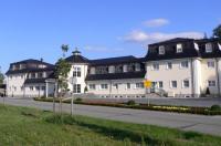 Landhaus Lellichow Image