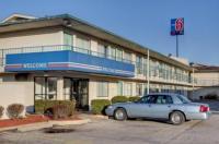 Motel 6 Owensboro Image