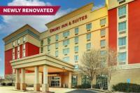 Drury Inn & Suites St. Louis Arnold Image