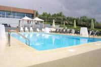 Hotel Estalagem Turismo Image