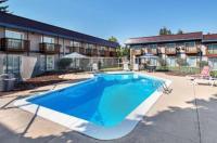 Cedars Inn Enumclaw Image
