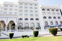 Haffa House Hotel Image