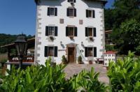 Hotel Rural Irigoienea Image