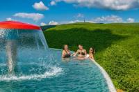 Residence Ózon Wellness Hotel Image