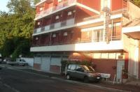 Hotel Lombardia Image