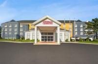 Hilton Garden Inn Allentown Airport Image