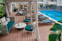 Parmelia Hilton Perth Image