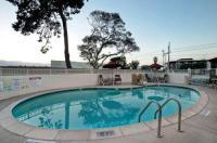 Motel 6 Monterey North Fremont Street Image