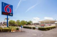 Motel 6 Phoenix Sun City - Youngtown Image