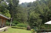 Puri Indah Inn Image
