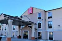 Comfort Inn Mifflinville - Bloomsburg Image