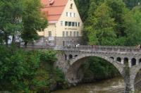 Hotel Alpin Murau Image