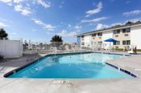 Motel 6 Idaho Falls Image