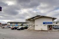 Motel 6 Elizabethtown Image