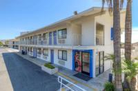 Motel 6 San Ysidro - San Diego/Border Image