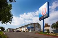 Motel 6 Boise - Airport Image