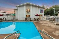 Motel 6 - Ogden Image