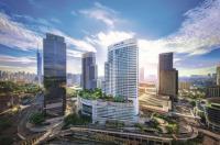 Hilton Kuala Lumpur Image