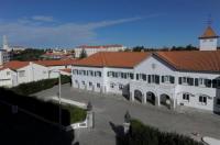 Hotel Casa Das Irmas Dominicanas Image
