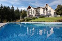 Beltine Forest Hotel Image
