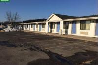 Motel 6 Benton Harbor Image