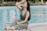 The Ritz-Carlton Jakarta, Mega Kuningan Image