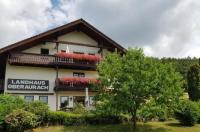 Landhaus Oberaurach Image