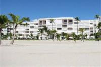Xeliter Costa Del Sol Juan Dolio Image