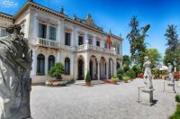 Villa Ducale Hotel & Ristorante Image