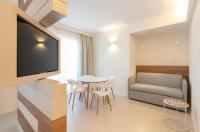 Hotel Mistral Image