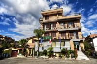 Hotel La Brocca Di Menei Giovanni Image
