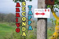 Hotel Musolesi Image