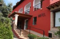 Hotel La Rueda Image
