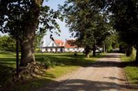 Elisefarm Image