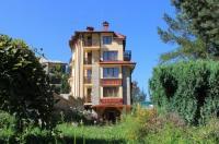 ApartHotel Vanaleks Image