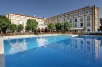 Exe Gran Hotel Solucar Image