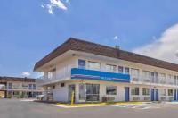 Motel 6 Santa Rosa Nm Image