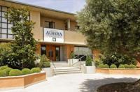 Hotel Alhama Image