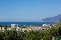 Novotel Salerno Est Arechi Image