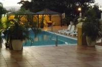 Grandiosa Hotel Image