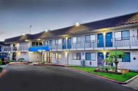 Motel 6 Palmdale Image