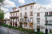INATEL Castelo De Vide Image