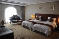 Jiaxing Yafenting Hotel Image