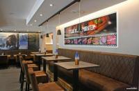 Hotel & Restaurant Am Bodden Image
