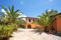 Casale Romano Resort e Relais Image