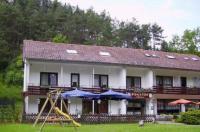 Schatz'n Hof Image